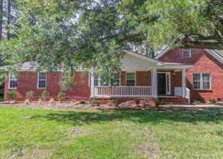 Casa en Remate en Kenly 27542 HINNANT EDGERTON RD - Identificador: 4312293442