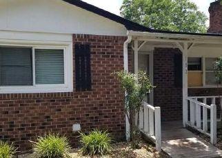 Casa en Remate en Benson 27504 NORRIS LN - Identificador: 4312294766