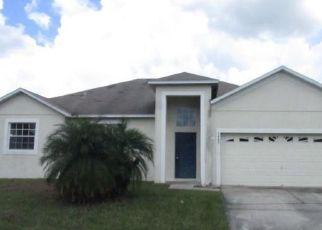 Casa en Remate en Kissimmee 34758 CREPE MYRTLE CIR - Identificador: 4312297835