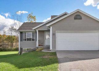 Casa en Remate en Cedar Springs 49319 WINSTON VIEW DR NE - Identificador: 4312301322