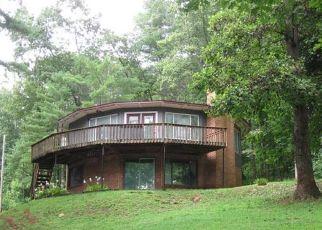 Casa en Remate en Lenoir 28645 BROCKMORE DR - Identificador: 4312311398