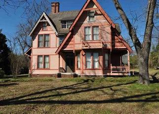 Casa en Remate en Chester 29706 YORK ST - Identificador: 4312320603