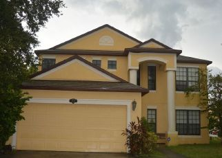 Casa en Remate en Rockledge 32955 BOLLE CIR - Identificador: 4312348186