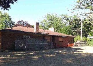Casa en Remate en Bay City 48708 CORNELL ST - Identificador: 4312350826
