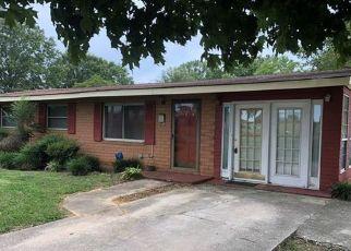 Casa en Remate en Albemarle 28001 FREEMAN AVE - Identificador: 4312358259