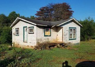 Casa en Remate en Maiden 28650 HW FARM RD - Identificador: 4312372276