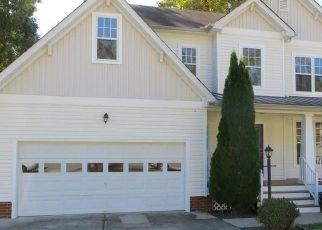 Casa en Remate en Richmond 23227 WILMER AVE - Identificador: 4312379731