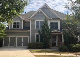 Casa en Remate en Lithia Springs 30122 CROMWELL LN - Identificador: 4312386736