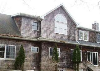 Casa en Remate en Southampton 11968 N SEA RD - Identificador: 4312389360
