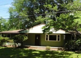 Casa en Remate en Williamsburg 23185 WALLER MILL RD - Identificador: 4312396361