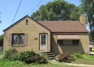 Casa en Remate en Griffith 46319 N BROAD ST - Identificador: 4312417838