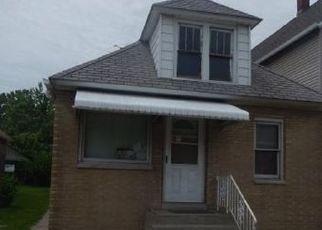 Casa en Remate en East Chicago 46312 READING AVE - Identificador: 4312421326
