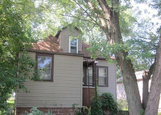 Casa en Remate en Lake Station 46405 E 35TH PL - Identificador: 4312422199