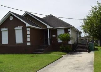 Casa en Remate en Harvey 70058 ESTALOTE AVE - Identificador: 4312426139