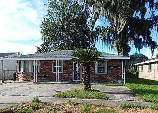 Casa en Remate en Marrero 70072 DOLORES DR - Identificador: 4312432726