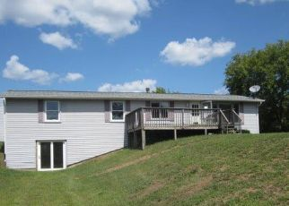 Casa en Remate en Grass Lake 49240 WILLIS RD - Identificador: 4312453302