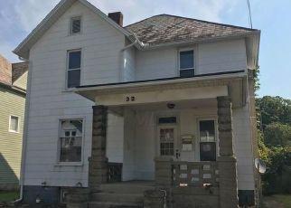 Casa en Remate en Newark 43055 N FULTON AVE - Identificador: 4312456364