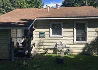 Casa en Remate en Hampton 23663 PHELPS CIR - Identificador: 4312460305