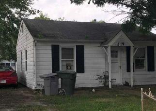 Casa en Remate en Hampton 23663 SMILEY RD - Identificador: 4312461628