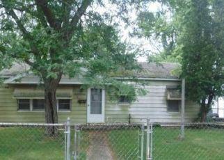 Casa en Remate en Battle Creek 49037 CEDAR AVE N - Identificador: 4312472578