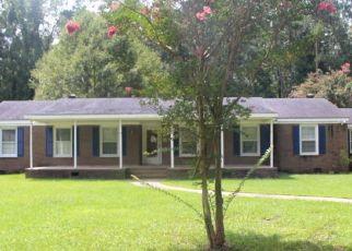 Casa en Remate en Nashville 27856 DEBORAH DR - Identificador: 4312475644