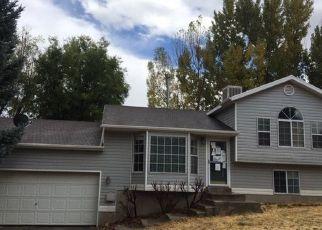 Casa en Remate en Elko 89801 N HOLLOW CIR - Identificador: 4312481332