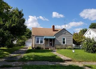 Casa en Remate en Greenfield 45123 SPRING ST - Identificador: 4312483978