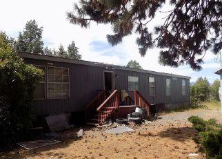 Casa en Remate en Chiloquin 97624 PARKVIEW CT - Identificador: 4312487919
