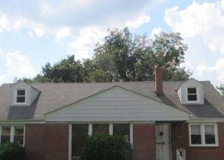 Casa en Remate en Portsmouth 23704 STAUNTON AVE - Identificador: 4312492275