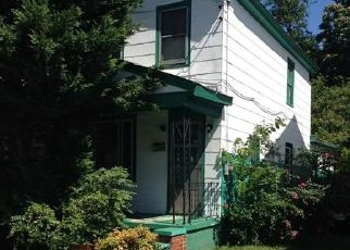 Casa en Remate en Portsmouth 23704 HIGHLAND AVE - Identificador: 4312499735