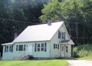 Casa en Remate en Proctor 05765 WEST ST - Identificador: 4312503226