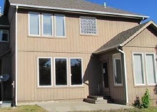 Casa en Remate en Lenexa 66220 W 98TH ST - Identificador: 4312506742