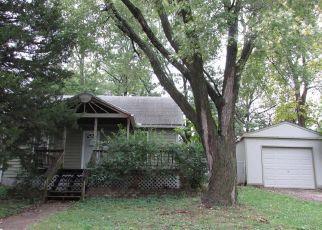 Casa en Remate en Bonner Springs 66012 SHEIDLEY AVE - Identificador: 4312508937