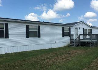 Casa en Remate en Delta 43515 PEAR TREE LN - Identificador: 4312511110