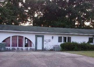 Casa en Remate en Ozark 36360 WILLOW OAKS DR - Identificador: 4312512879