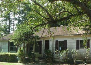 Casa en Remate en Camden 71701 W WASHINGTON ST - Identificador: 4312522504