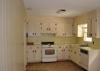 Casa en Remate en Lizella 31052 PINE BLOOM PL - Identificador: 4312529514