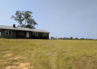 Casa en Remate en Broxton 31519 JOE ELLIS RD - Identificador: 4312531712