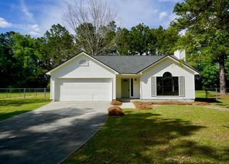 Casa en Remate en Valdosta 31605 LANDEAU CIR - Identificador: 4312533899