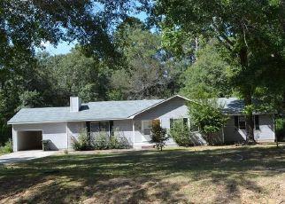 Casa en Remate en Byron 31008 RED OAK CT - Identificador: 4312537393