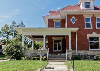Casa en Remate en Anamosa 52205 S BOOTH ST - Identificador: 4312540914