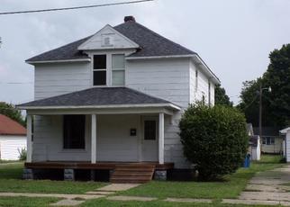 Casa en Remate en Walkerton 46574 ILLINOIS ST - Identificador: 4312546144