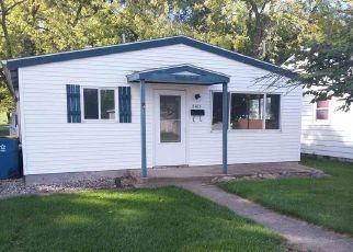 Casa en Remate en Mishawaka 46544 PANAMA ST - Identificador: 4312547470