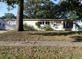 Casa en Remate en South Bend 46615 REXFORD DR - Identificador: 4312549660