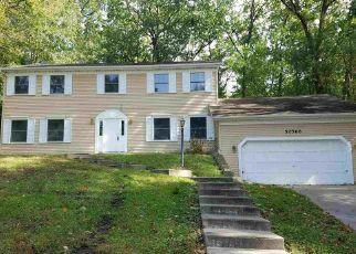 Casa en Remate en Granger 46530 CROCUS CT - Identificador: 4312550986