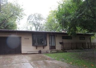 Casa en Remate en South Bend 46614 MIAMI ST - Identificador: 4312551407