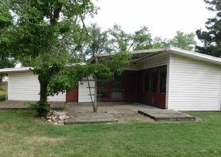 Casa en Remate en Topeka 66604 SW KENT PL - Identificador: 4312556671