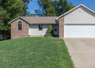 Casa en Remate en Topeka 66618 NW CHERRY CREEK DR - Identificador: 4312558415