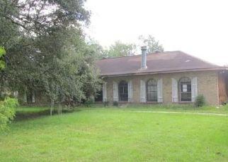 Casa en Remate en Tickfaw 70466 STAFFORD RD - Identificador: 4312563231