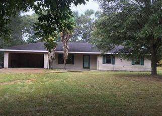 Casa en Remate en Kentwood 70444 E ODELL WALKER RD - Identificador: 4312564551